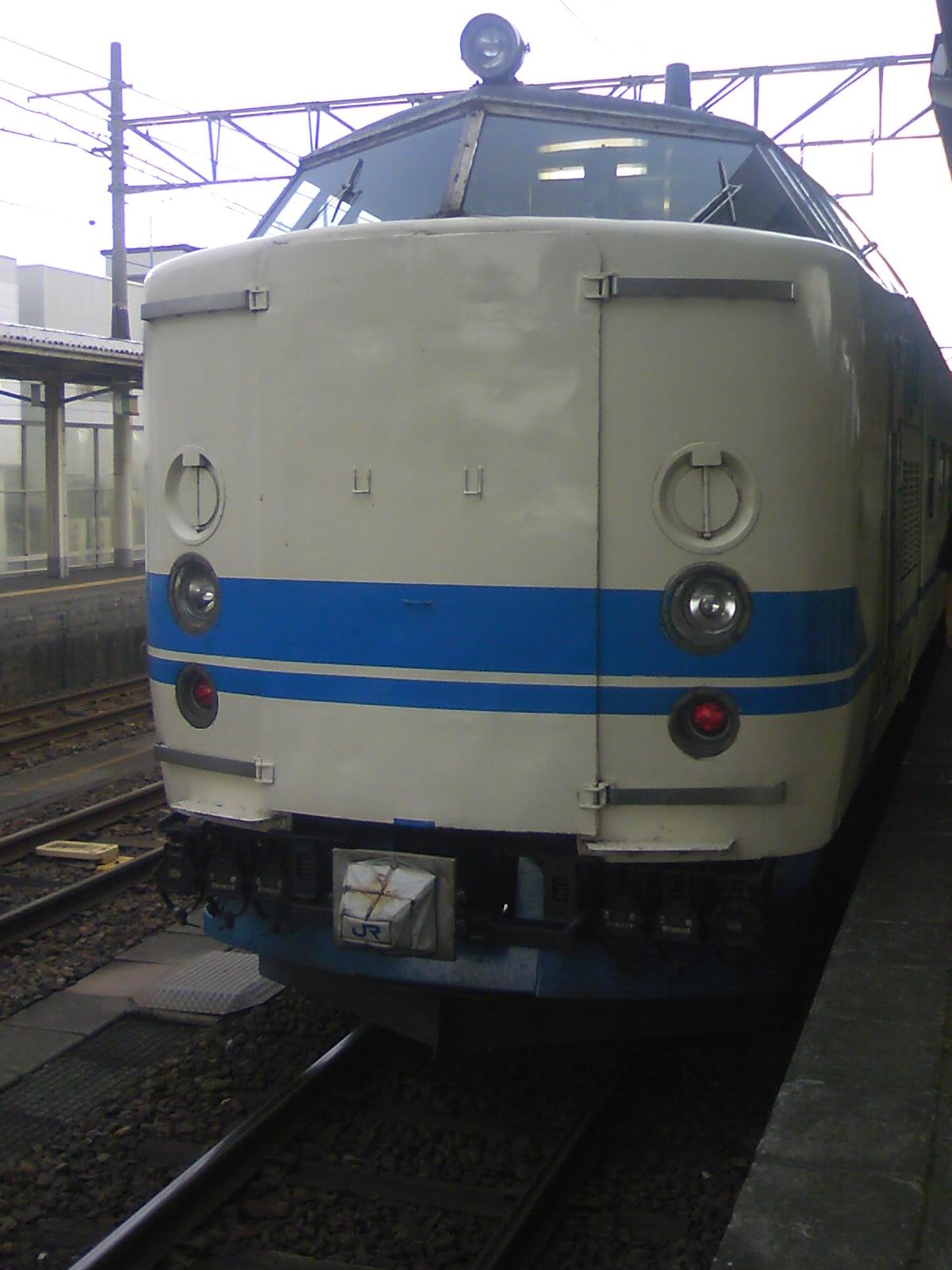 Ts3h0035