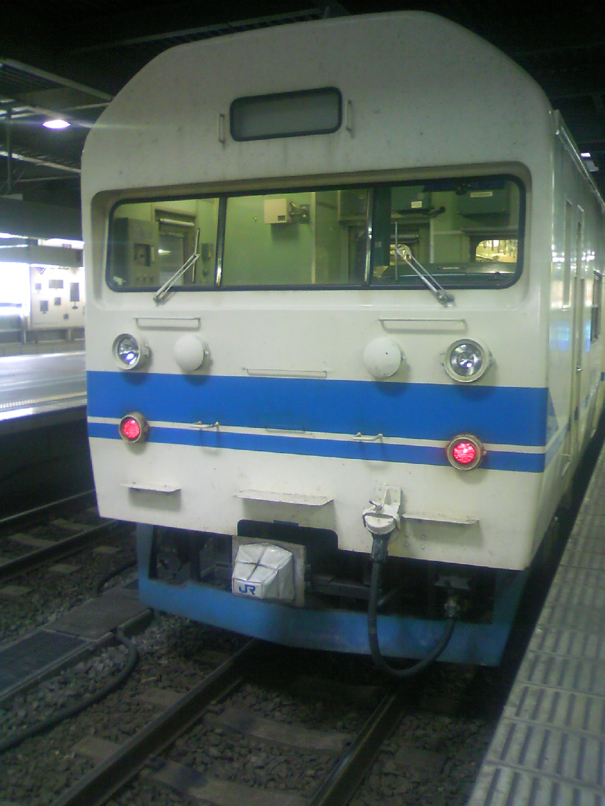 Ts3h0077