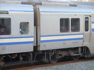 Dscf21191