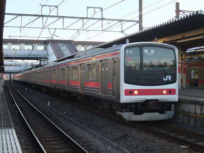 Dscf21251