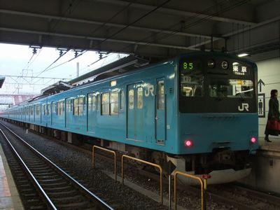 Dscf21351