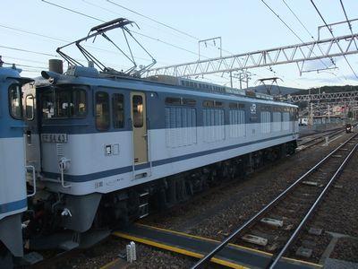 Dscf22471