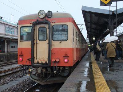 Dscf25321