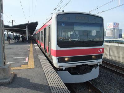 Dscf25821