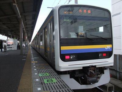 Dscf26011