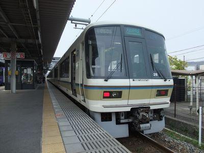 Dscf26881