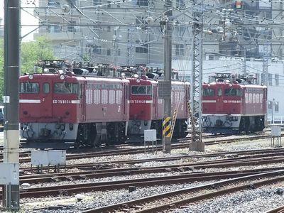 Dscf27601