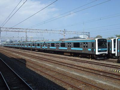 Dscf27651