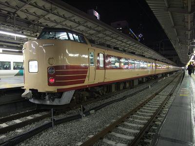Dscf28671
