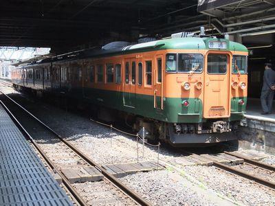 Dscf28911