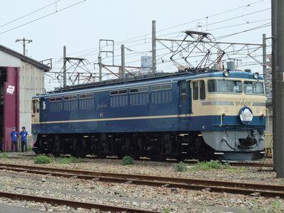Dscf29131
