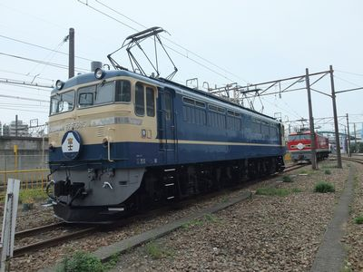 Dscf29311