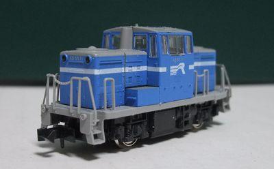 Dscf2753