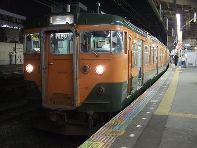 Dscf31661