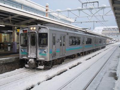 Dscf46531