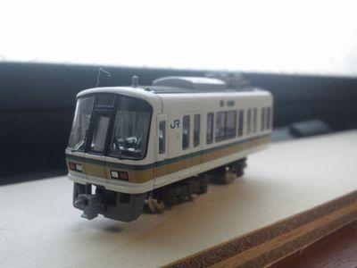 Dsc_01851