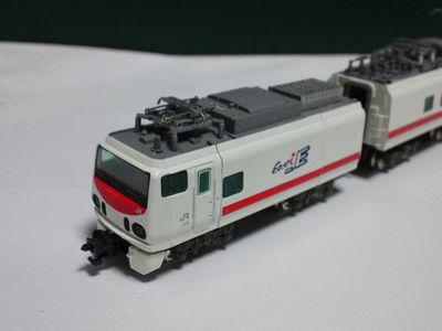 Dsc_02541