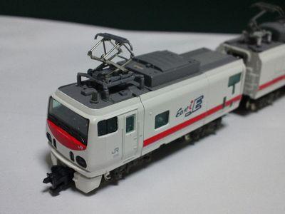 Dsc_02561